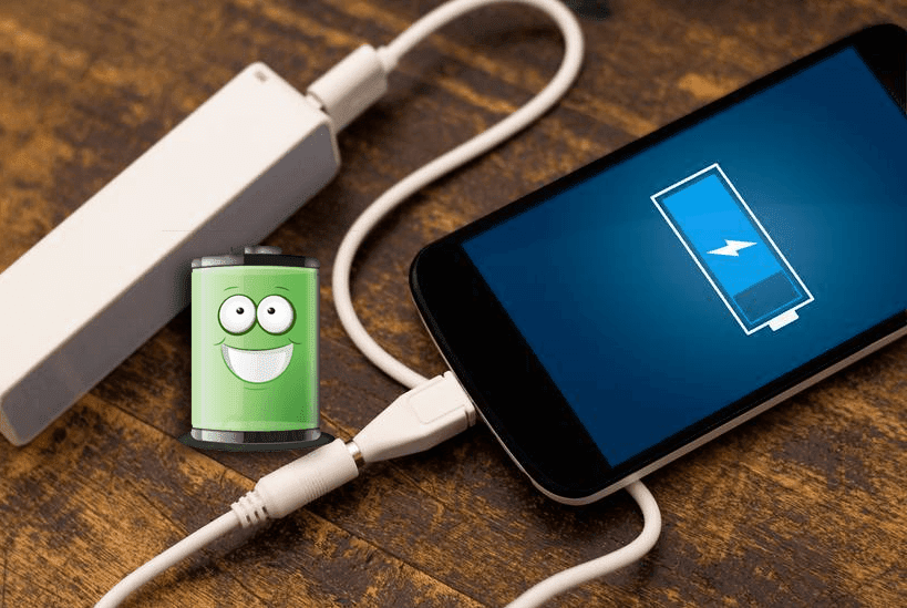 Bateria telefonului dureaza putin timp? Ce trebuie sa faci