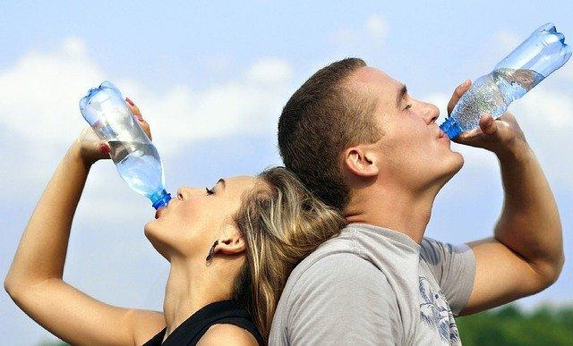 ce este apa ionizata si ce beneficii are